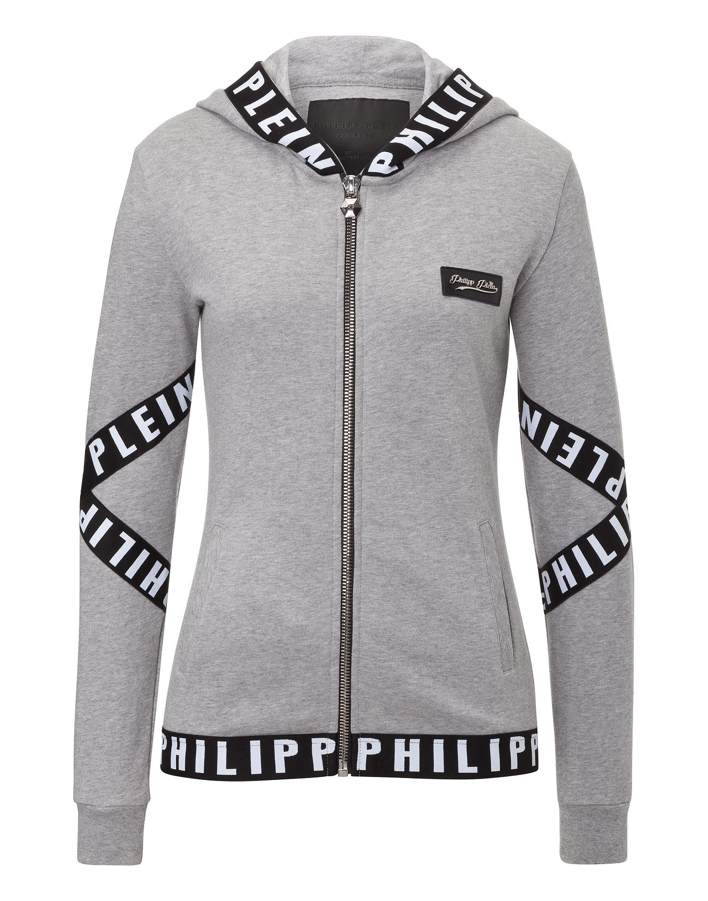 "Philipp plein bluza ""monifieth"""