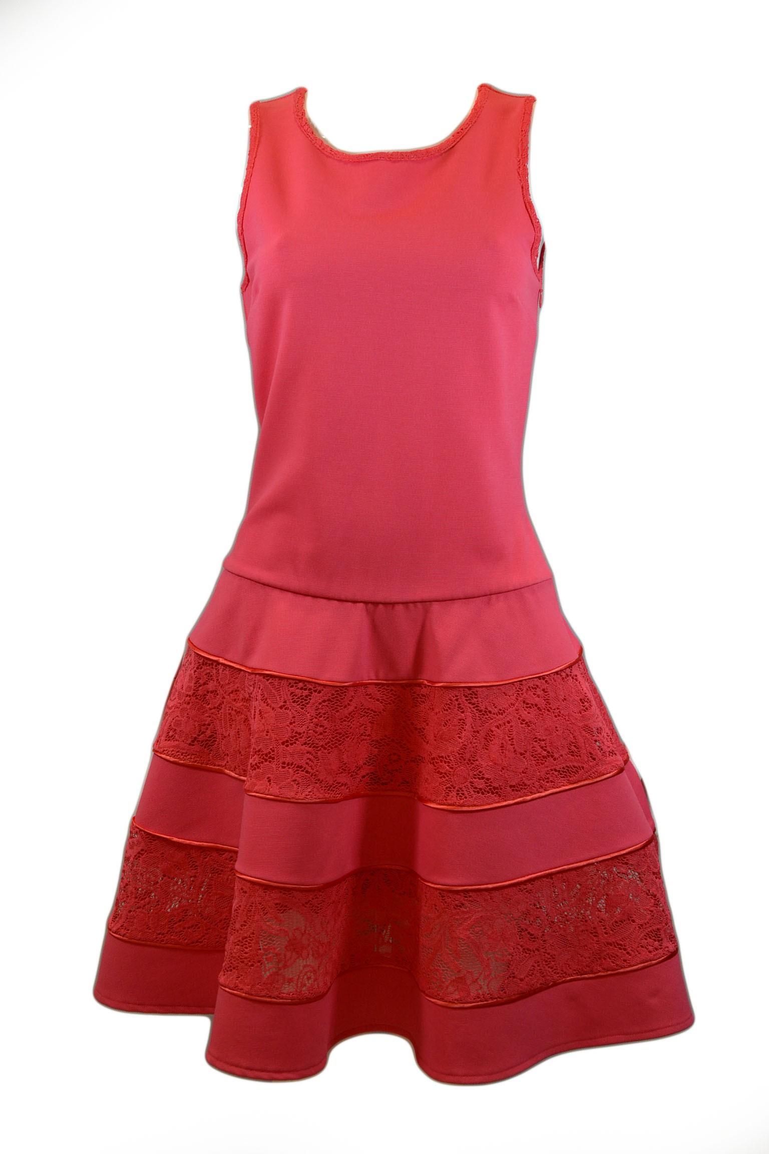 Cristina effe sukienka 0715/1857