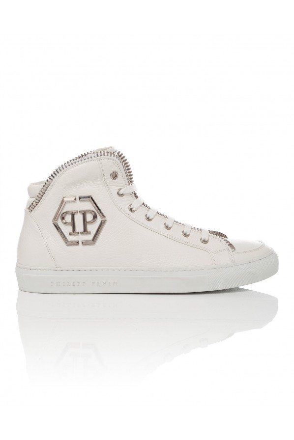 "PHILIPP PLEIN SNEAKERSY ""ANNISTON"""