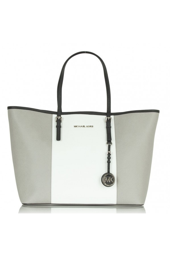 MICHAEL KORS TOREBKA JET SET TRAVEL