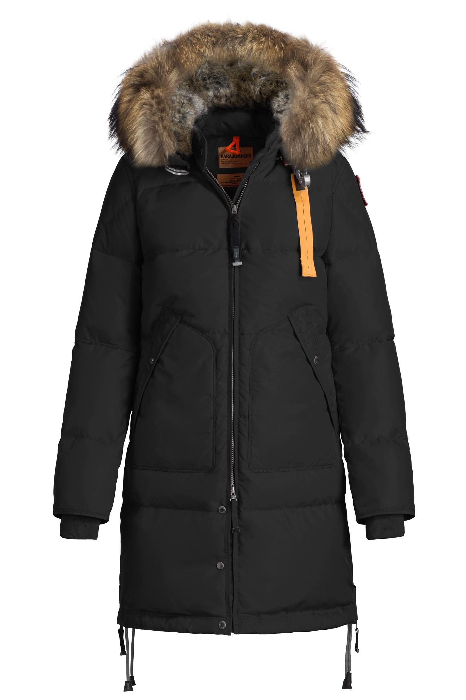 parajumpers Kodiak pl