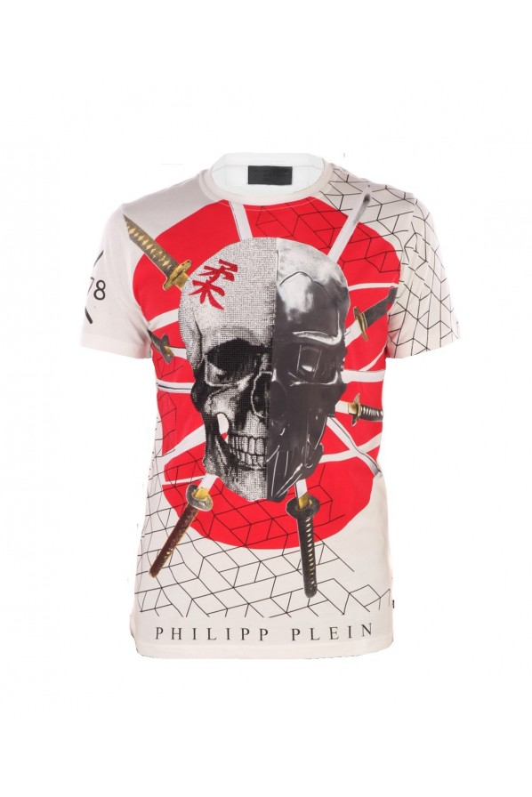 PHILIPP PLEIN