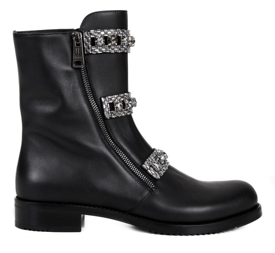 b4813e5b47cd6 Luksusowe oficerki - kup ultramodne markowe buty | Catwalk - CATWALK SPÓŁKA  Z O.O.