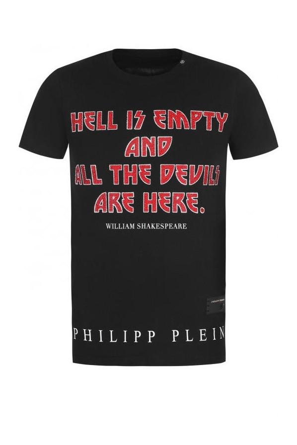 PHILIPP PLEIN MEN
