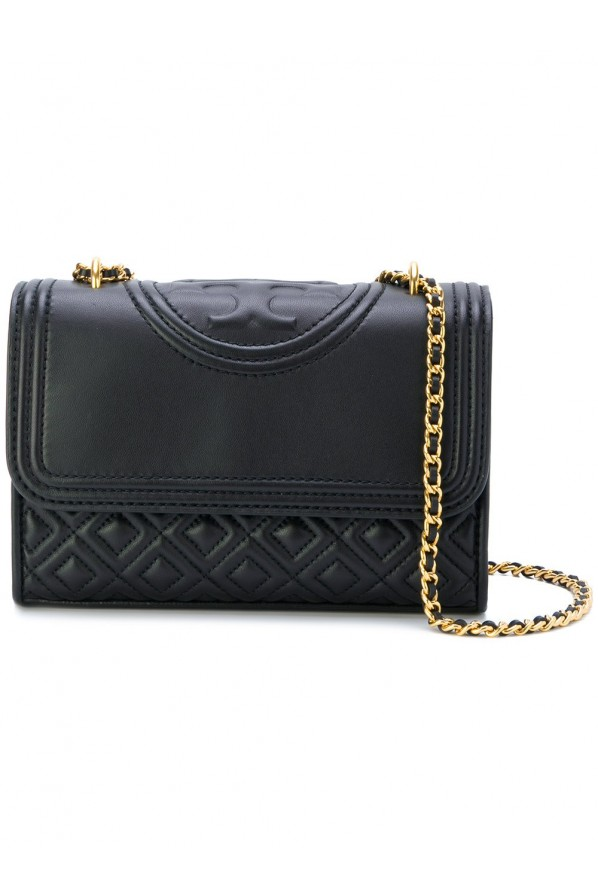 TORY BURCH TOREBKA FLEMING SMALL""