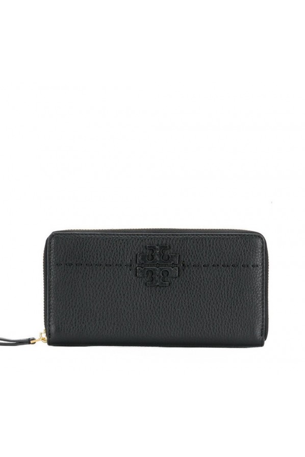 "TORY BURCH PORTFEL ""MCGRAW"""