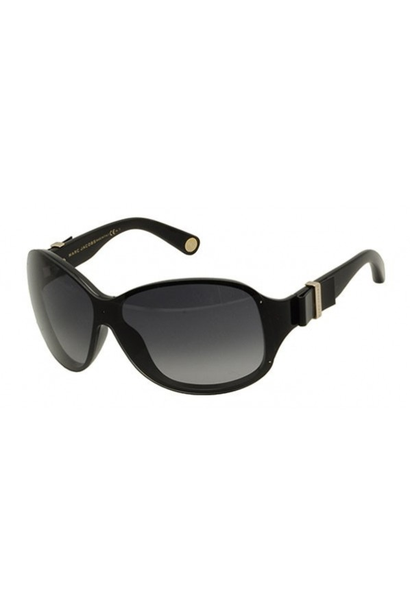 MARC JACOBS OKULARY