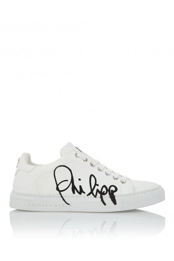 """PHILIPP PLEIN """" """""""