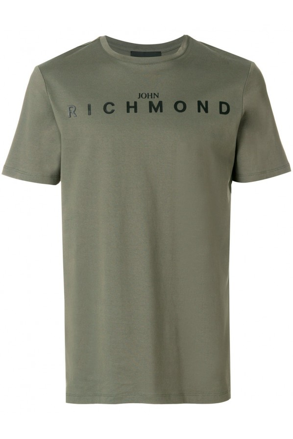 JOHN RICHMOND MEN TSHIRT