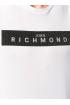 JOHN RICHMOND TSHIRT