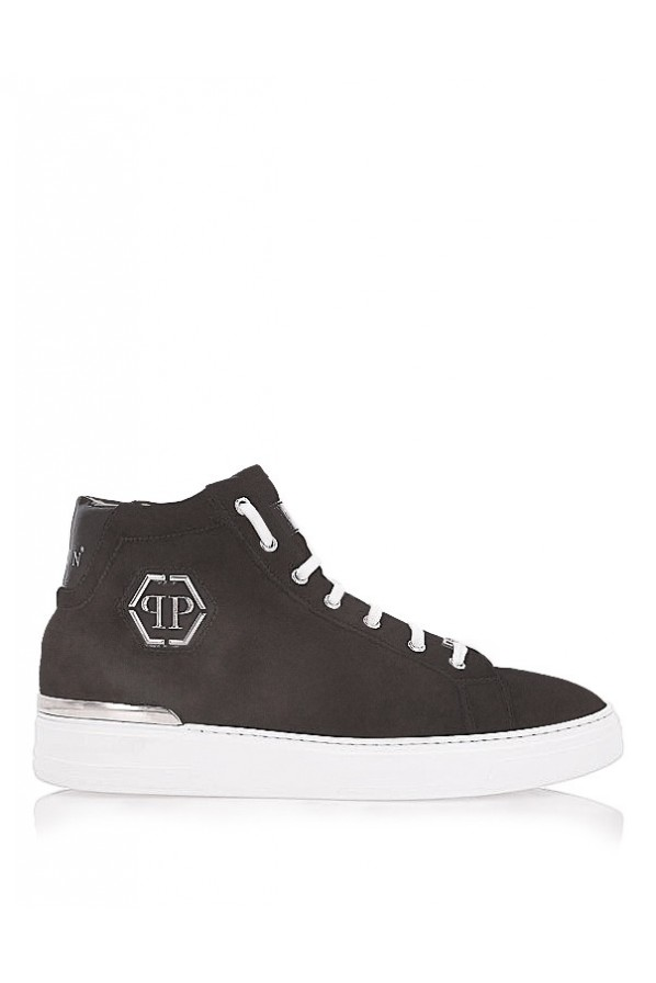 "PHILIPP PLEIN MEN SNEAKERSY ""HERB"""