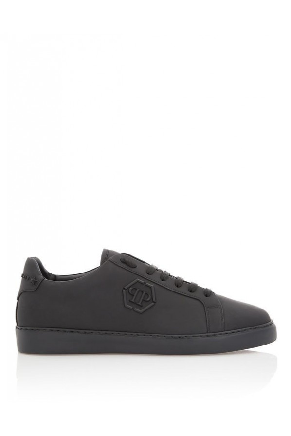 "PHILIPP PLEIN MEN SNEAKERSY ""MIRRA"""