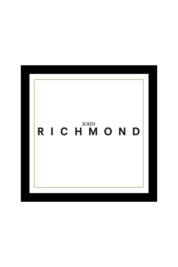 JOHN RICHMOND JESIEŃ/ZIMA 2018