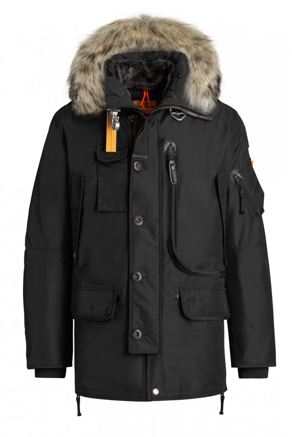 PARAJUMPERS MEN KODIAK