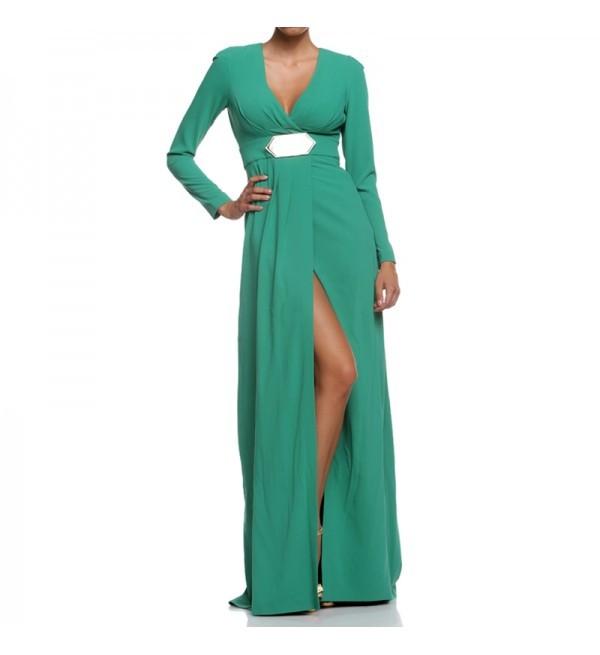 Suknia mangano a15pmng00040