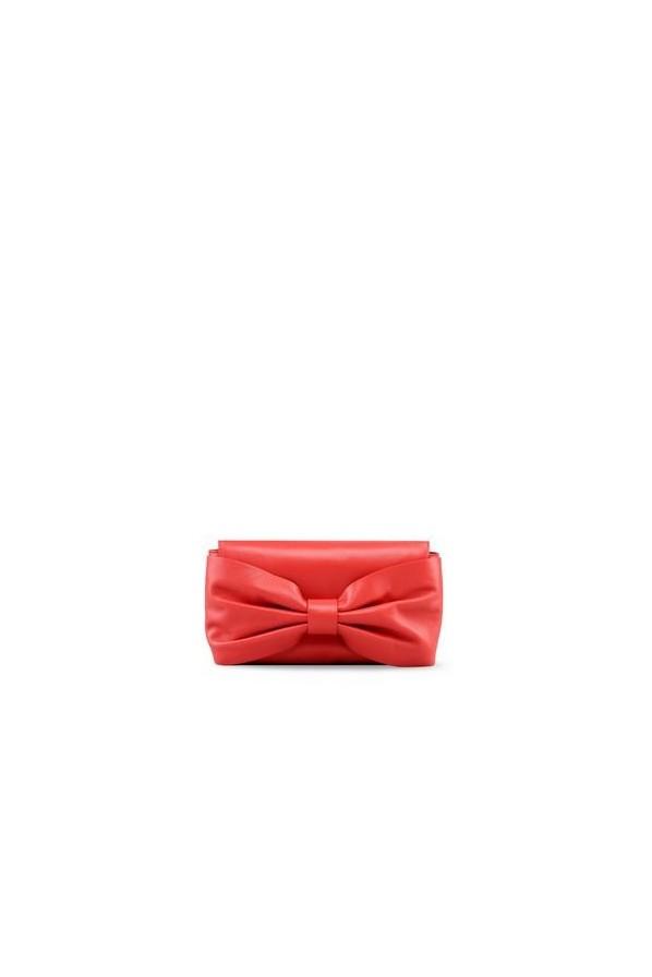 RED VALENTINO TOREBKA HQB00444-ANPY01