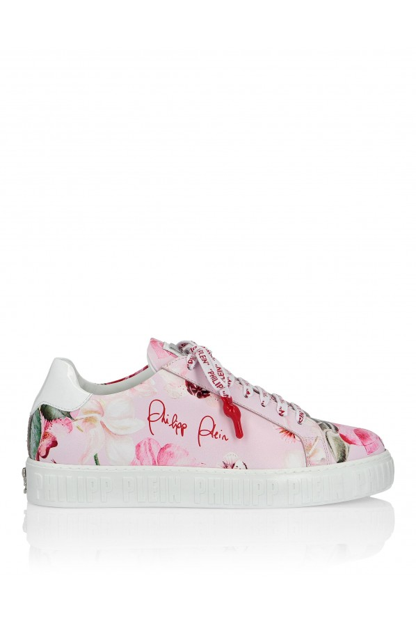 PHILIPP PLEIN SNEAKERSY