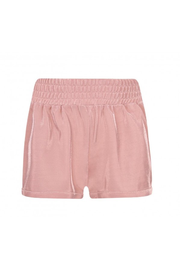 "PINKO SHORTY ""ORIENTARE"""
