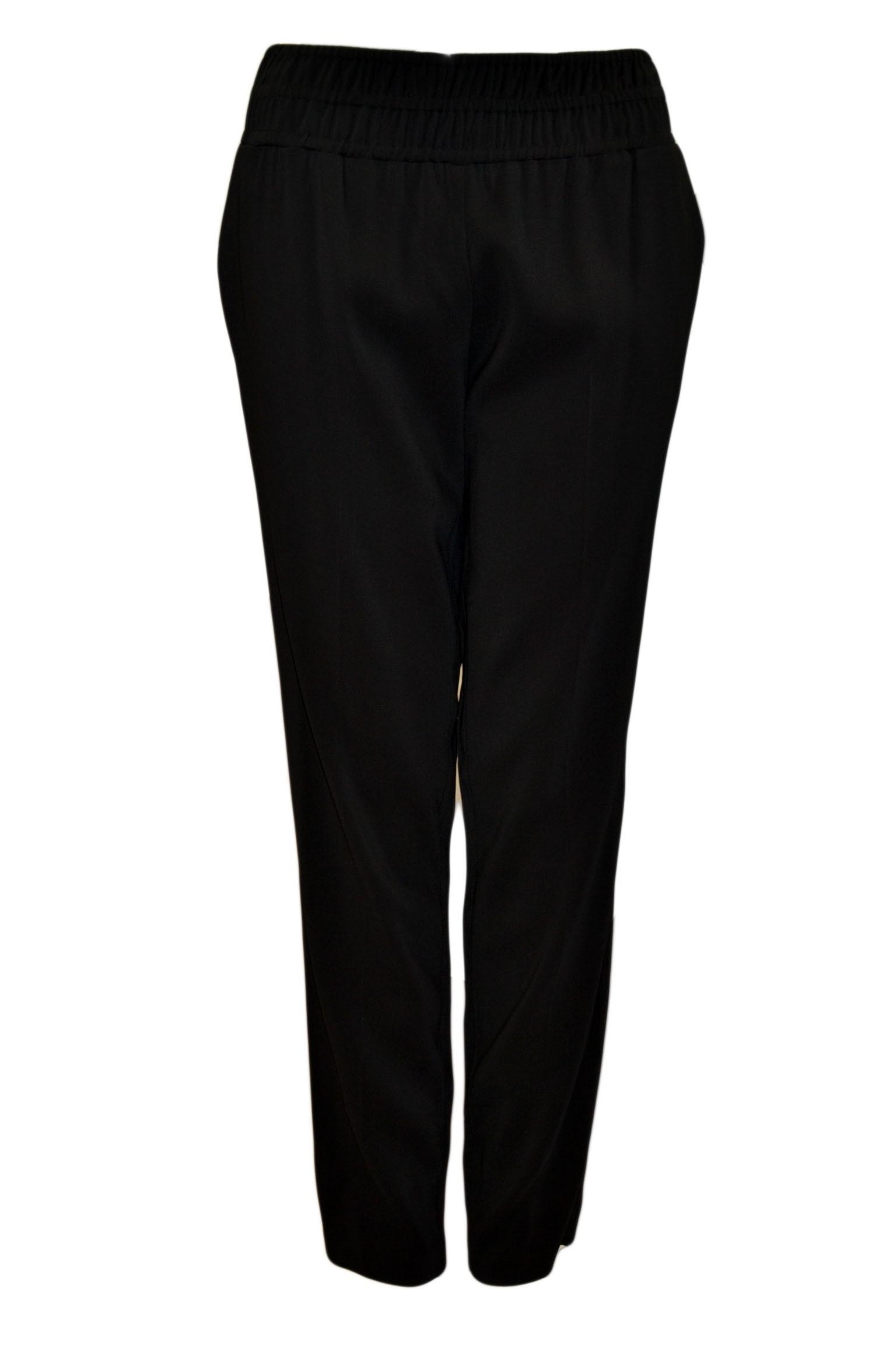 Cristina effe spodnie 0436/1868