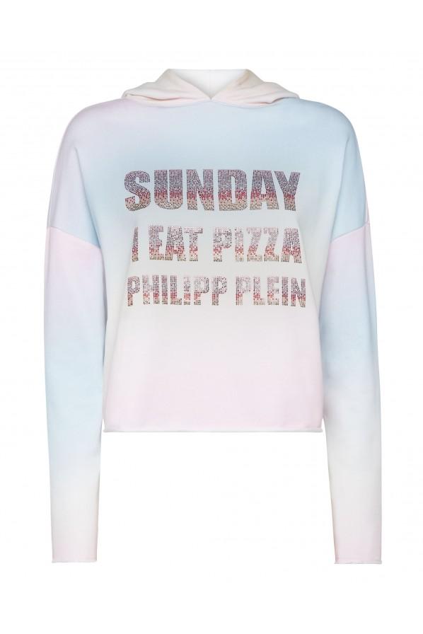 PHILIPP PLEIN BLUZA