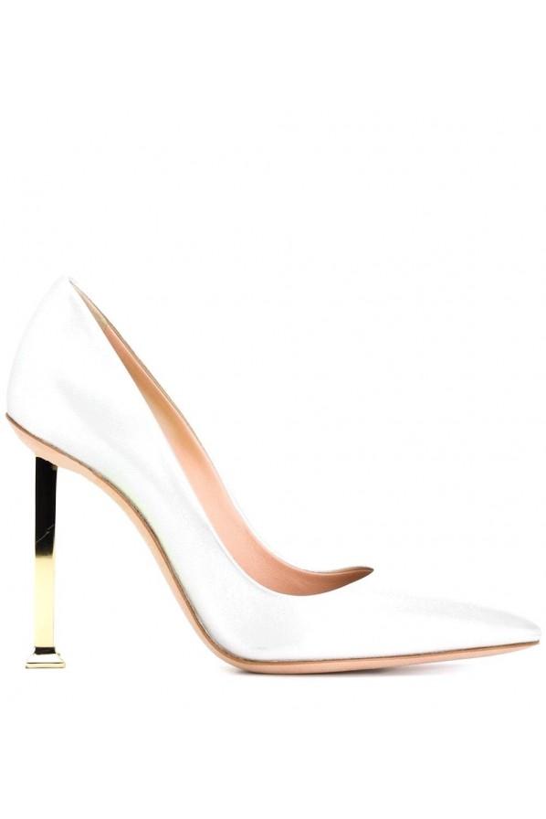 8fb5ea78f3607c BUTY Casadei, Elisabetta Franchi i inne | Luksusowe buty damskie w Catwalk  - CATWALK SPÓŁKA Z O.O.