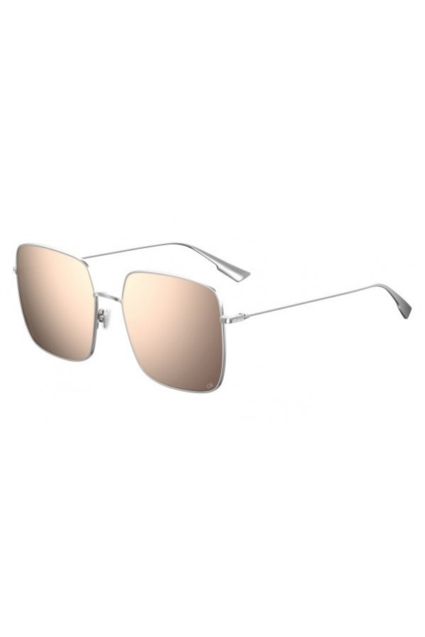 DIOR OKULARY STELLAIRE1