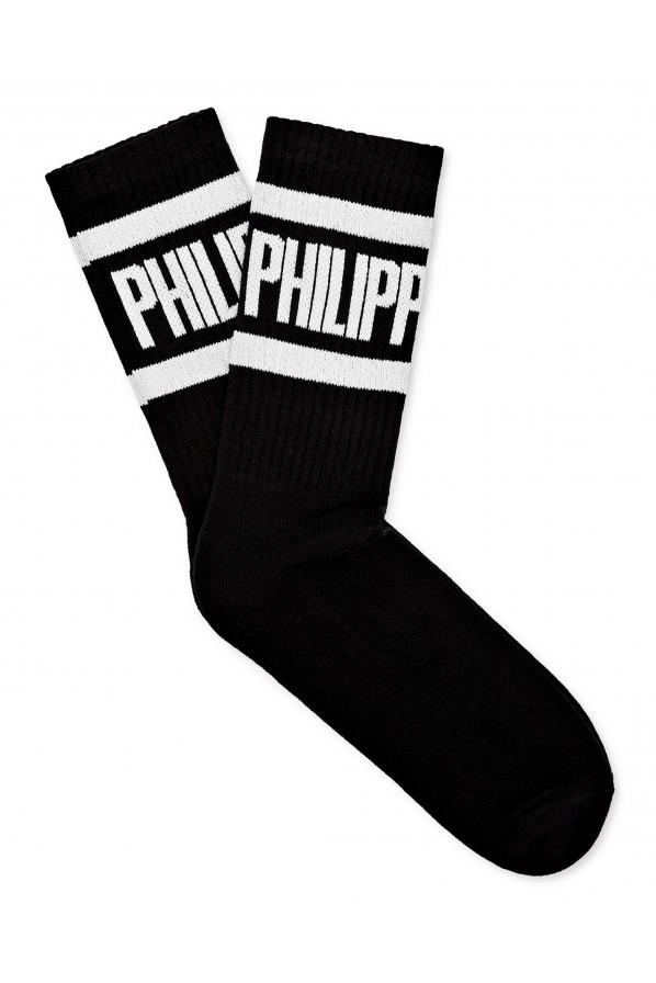 PHILIPP PLEIN MEN SKARPETY