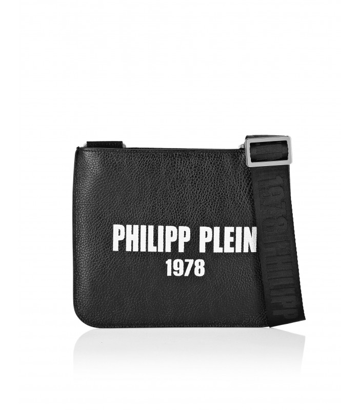 PHILIPP PLEIN MEN SASZETKA