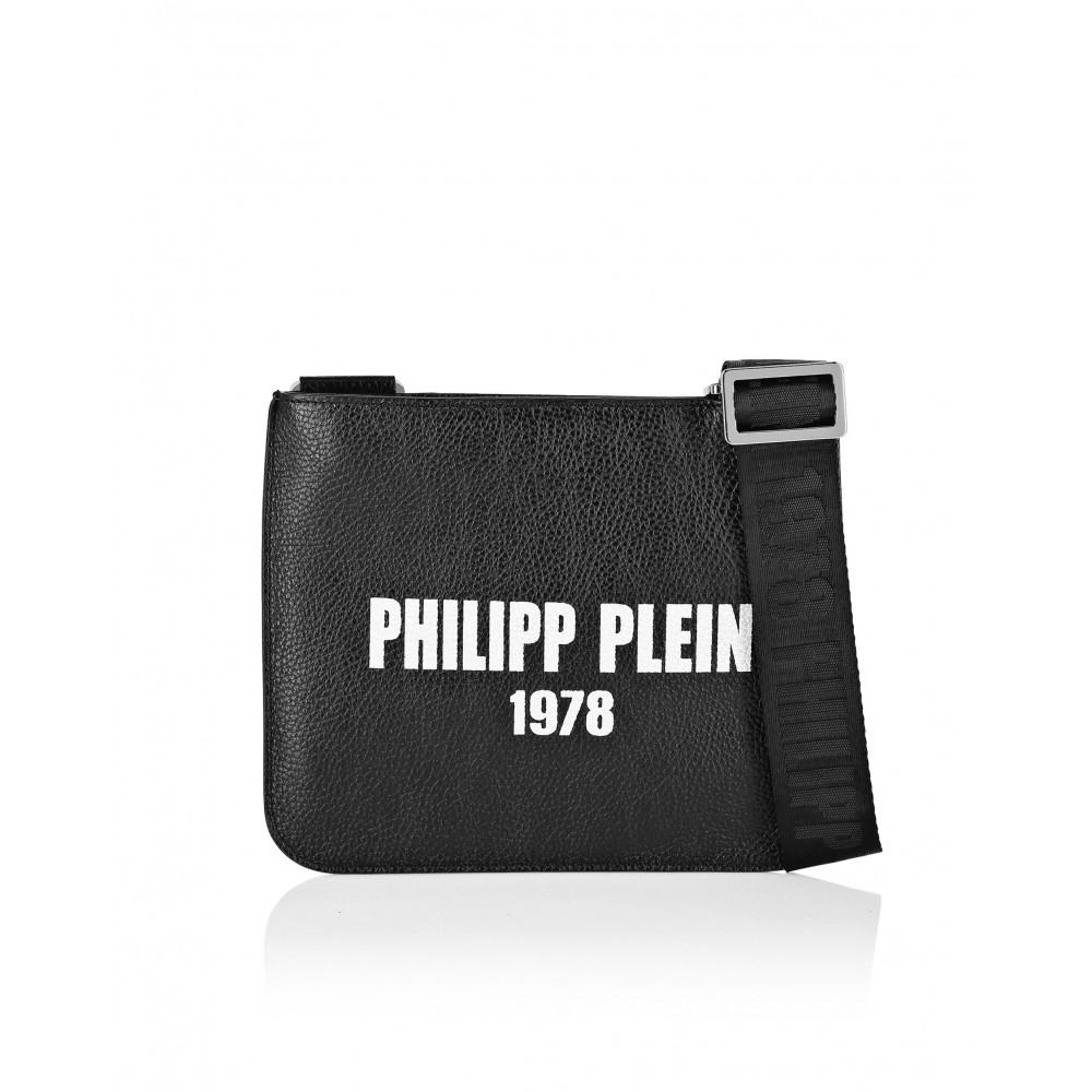 PHILIPP PLEIN MEN SASZETKA