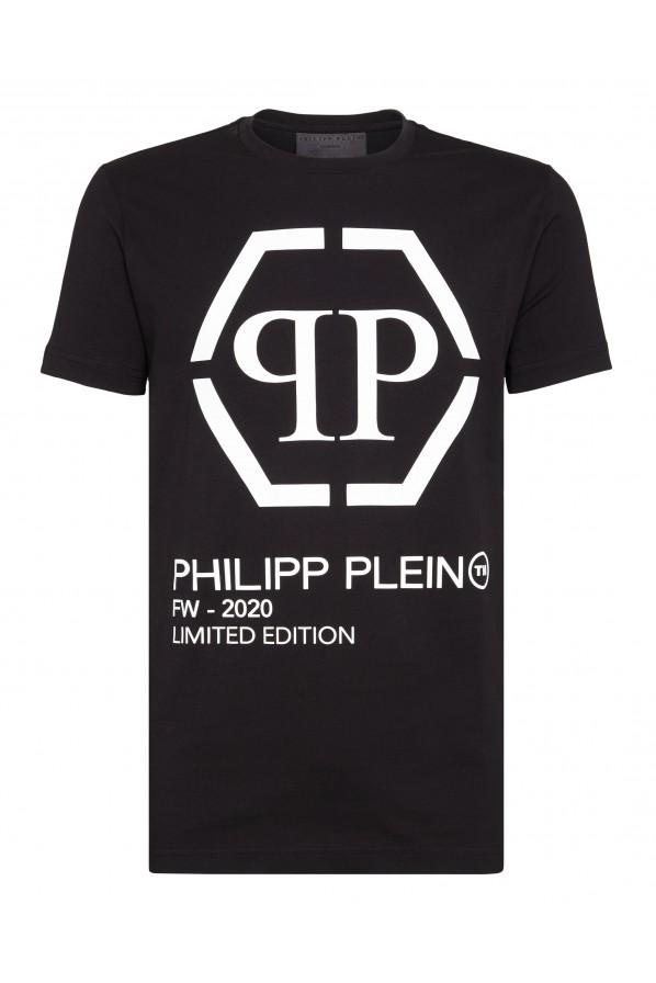 PHILIPP PLEIN MEN TSHIRT