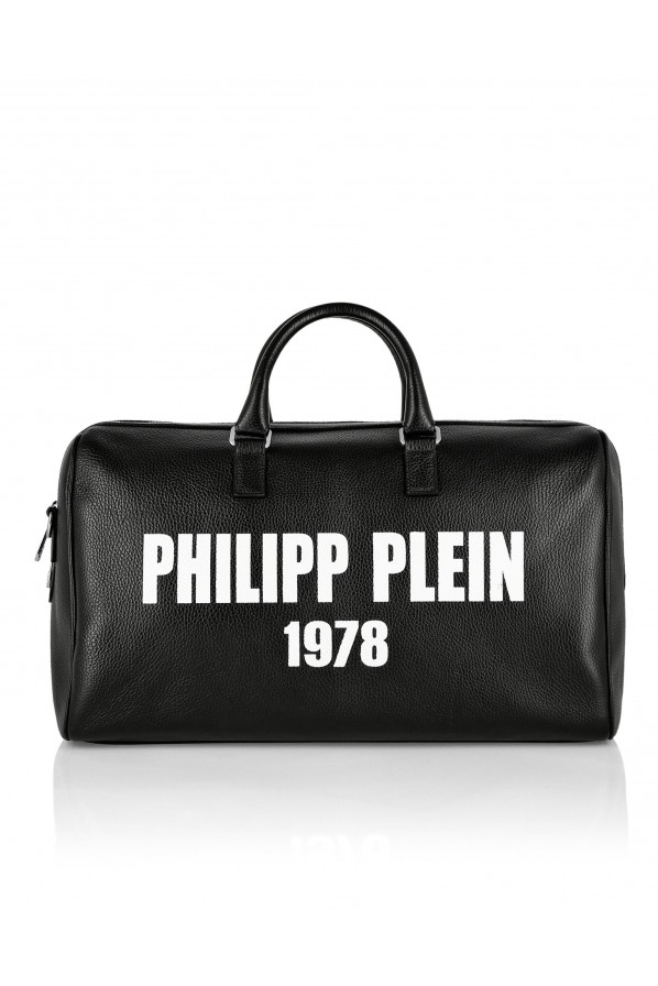 PHILIPP PLEIN MEN RUNNERY