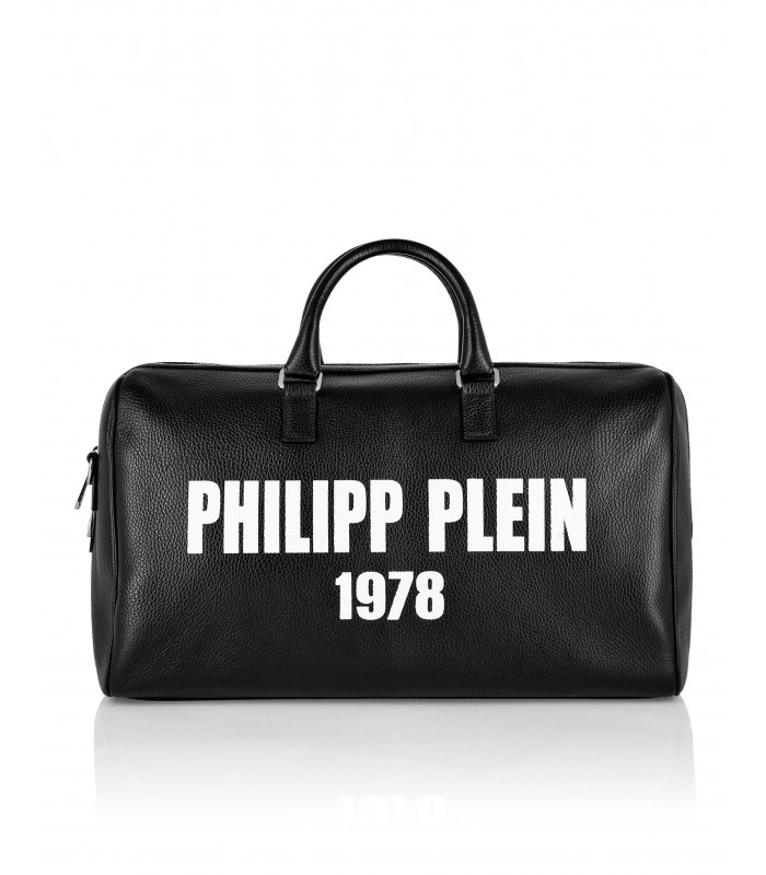 PHILIPP PLEIN MEN RUNNERY
