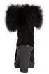 DIAVOLEZZA BOTKI BLACK FOX