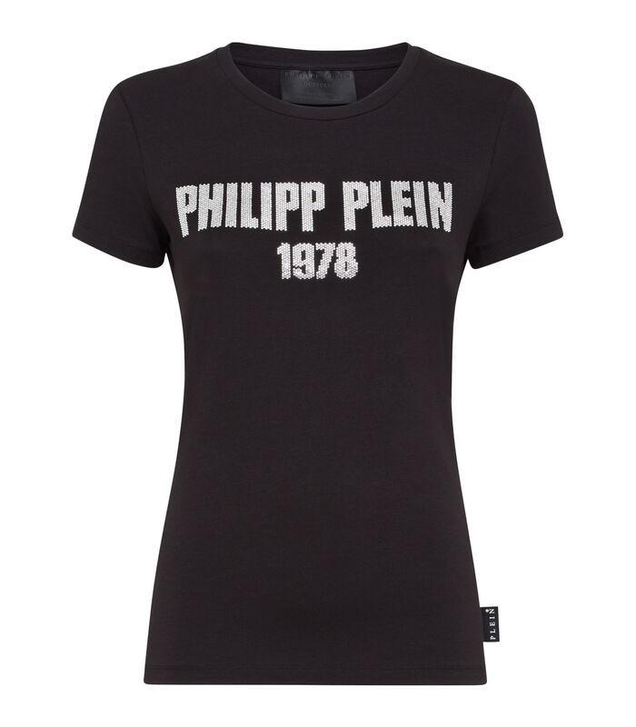 PHILIPP PLEIN TSHIRT