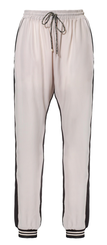 Spodnie cristina effe 0405/1527