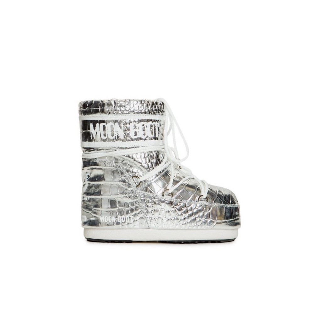 MOON BOOT CLASSIC LOW CLICINE