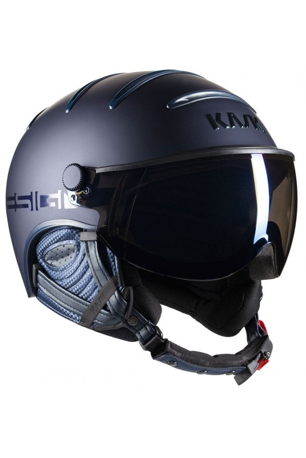 KASK NEW ARRIVALS