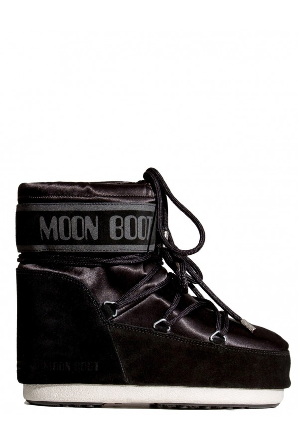 MOON BOOT NEW ARRIVALS