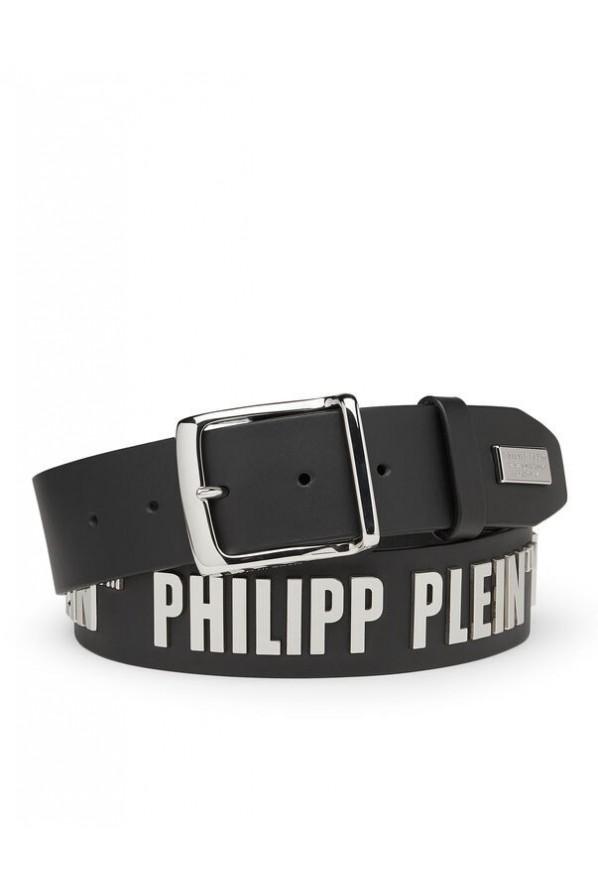 PHILIPP PLEIN MEN PASEK