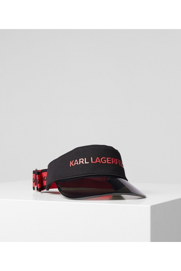 KARL LAGERFELD DASZEK