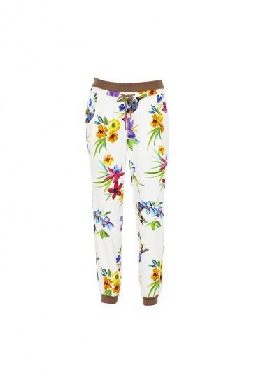 Spodnie atos lobardini p5/p/p04041