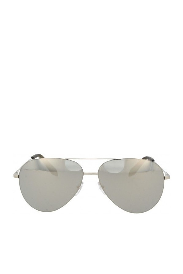 "VICTORIA BECKHAM OKULARY ""VICTORIA FEATHER"""