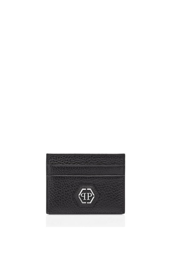 PHILIPP PLEIN MEN ETUI