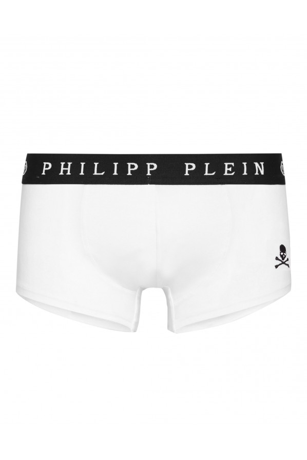 PHILIPP PLEIN MEN BOXERKI