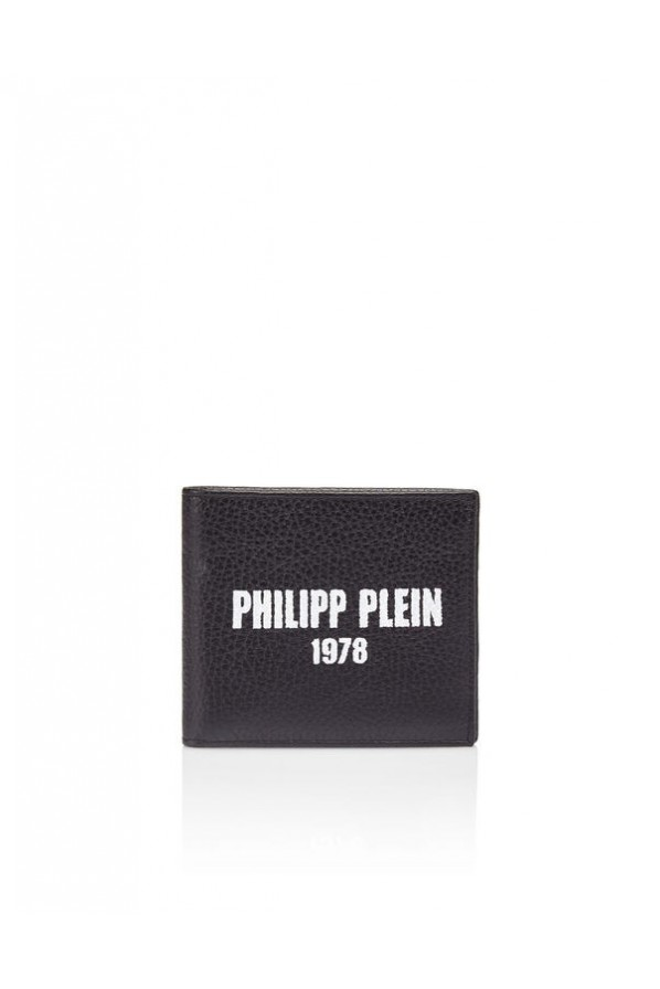 PHILIPP PLEIN MEN PORTFEL