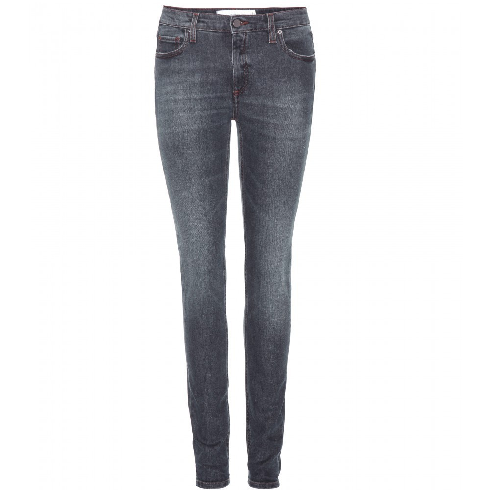 Victoria beckham jeans vb2cf213