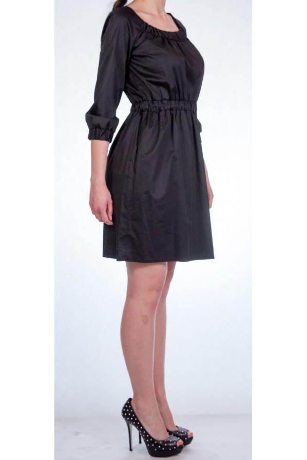 Sukienka Love Moschino / WVB8400S2184