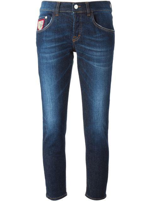 Iceberg jeans 2m0660306001