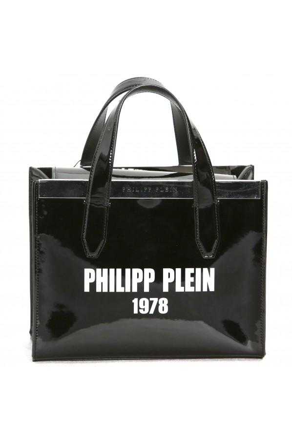 PHILIPP PLEIN TOREBKA
