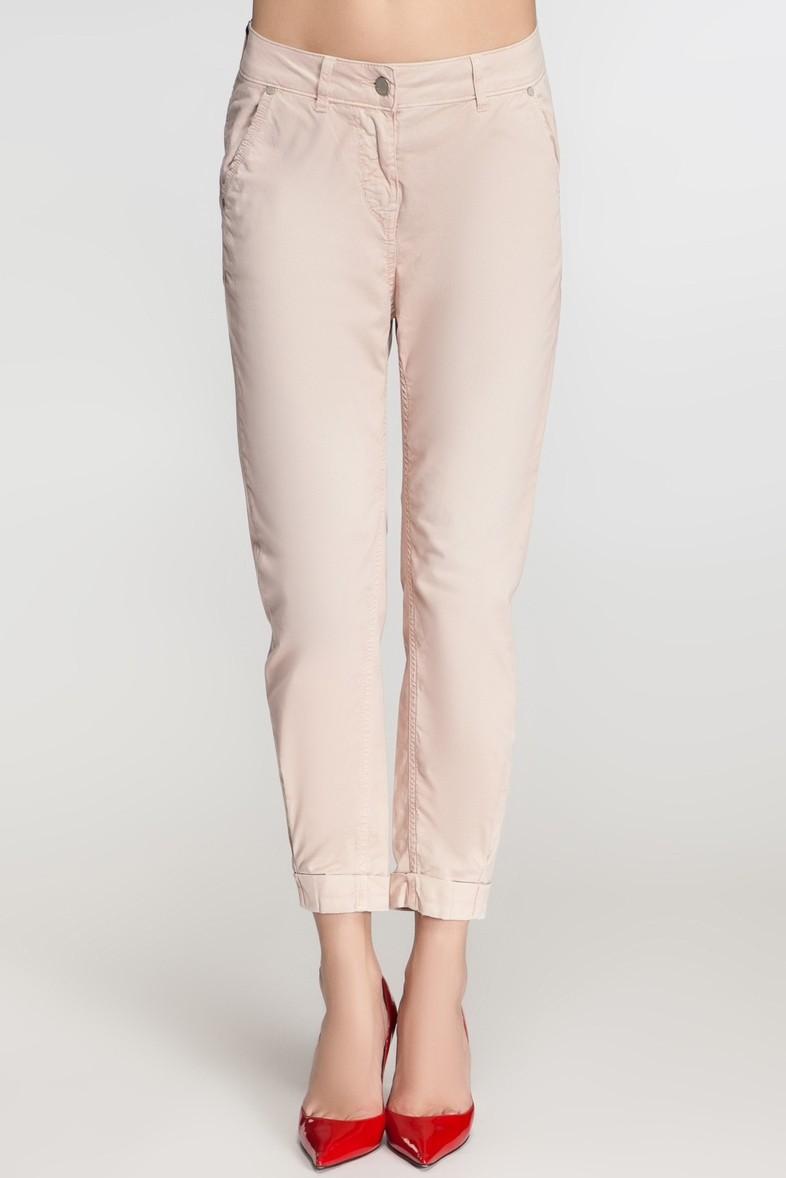 Spodnie twin-set p2s5w2